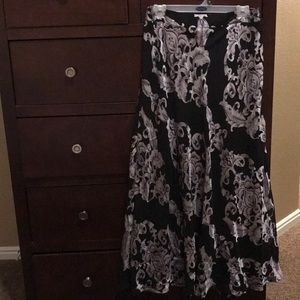 Lucky and coco skirt NWT